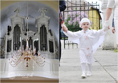 Silvijos ir Mėtos šventė