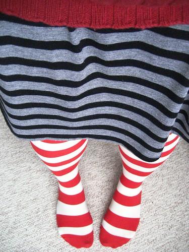 Stripes (298)