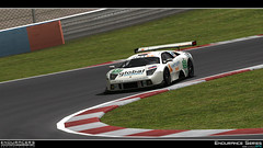 Endurance Series Mod - SP2 - Talk and News 5764679006_0e0bf7566f_m