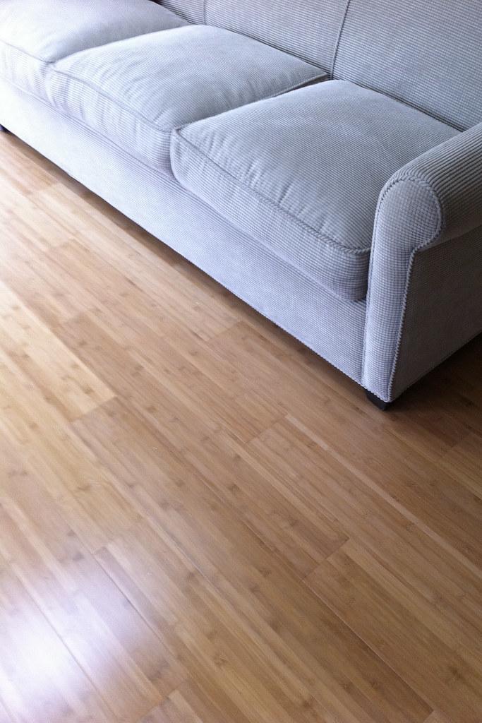 new bamboo floorjpg paperseed tags wood golden bamboo costco flooring installed arowana