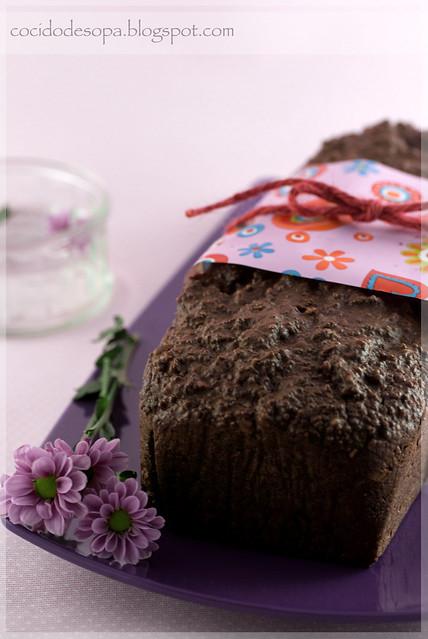 Pastel de cous cous de chocolate_1