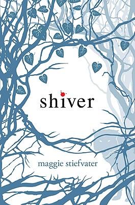 Shiver-Stiefvater-Maggie-9780545123266
