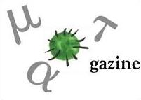 Matgazine, una revista online de matemáticas hecha por estudiantes