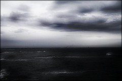Figueira da Foz - Atlntico (mariag.) Tags: portugal maria centro litoral coimbra figueira foz picnik 2010 beira atlntico