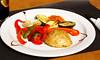 verdurasalteadas (lacerveseria) Tags: menu la cerveseria plats