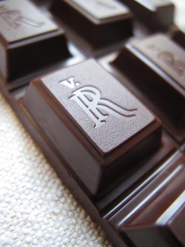 Reichmuth Von Reding Schokolade