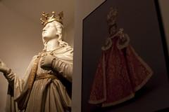 Praha - Infant of Prague (meeklund) Tags: city travel republic czech prague spires prag praha czechrepublic