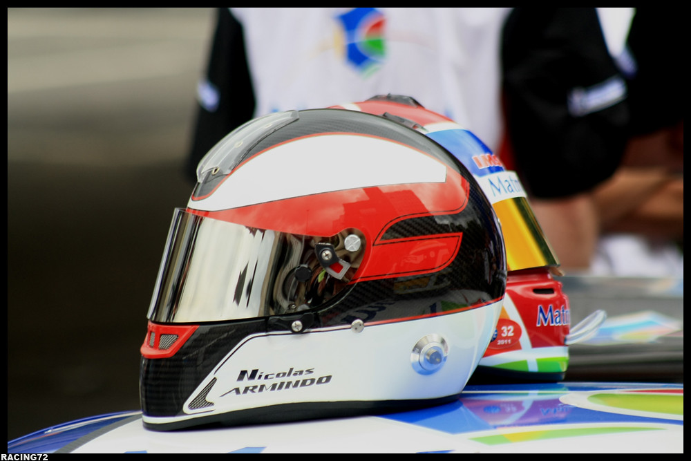24 HOURS OF LE MANS 2011  (REAL ) , Pictures... 5805925346_5deea9e4e3_b