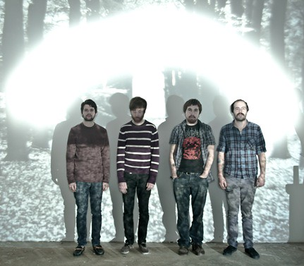 This Will Destroy You - press photo