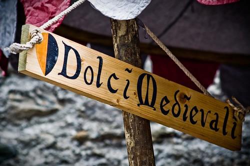 Bellinzona - 12.06.2011