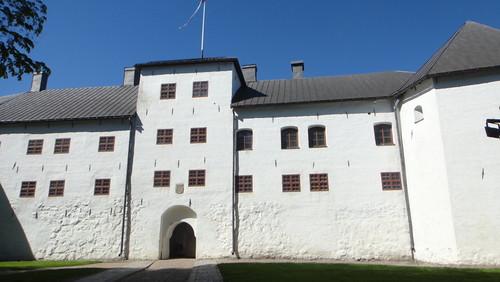 Turku Castle 01, Turku (20110603)
