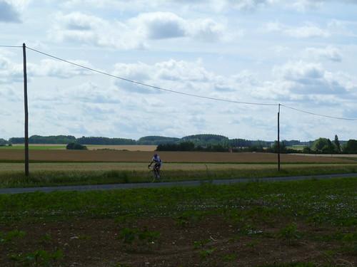 Loire Cycle 075