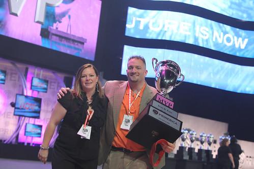 Primerica 2011 Convention_503