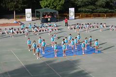 colegioorvalle_findecurso11 (145)