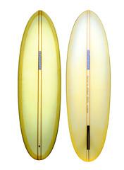 stepdeck_eg (www.olasurfboards.com) Tags: egg retro michele surfboards mid ola lenght 2011 puliti olasurfboards