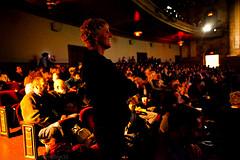 Grillo_Frameline_7-486 (framelinefest) Tags: film lesbian documentary castro wish filmfestival 2011 chelywright wishme wishmeaway anagrillo frameline35 06222011 anagrilloforframeline35