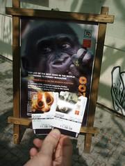 Praha_Zoo_2008 (3)