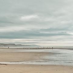 Coast (explored) (jonny violence yeah?) Tags: canon landscape rebel coast seaside scenery kiss x3 stbees 500d wow1 gf1 rebelt1i kissx3 t1i