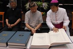 ()  (2) (Catholic Inside) Tags: cia faith religion catholicchurch catholicism southkorea jesuschrist eucharist holyspirit holysee holymass southkoreakorean catholicinsideasia