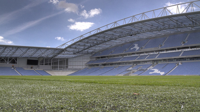 Even More Ruddy Amex Photos (widescreen Wallpapers