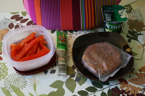 lunch 6-28-11