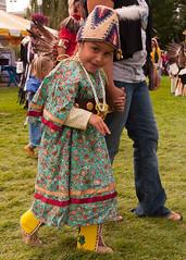 Future013 (Ridley Stevens Photography) Tags: family wow fun dance skins spokane dancing native indian traditional feathers american wa tradition pow encampment riverfrontpark beadwork powwow spokanetribe spokanefallsencampmentandpowwow