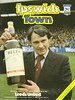 Ipswich Town vs Leeds United