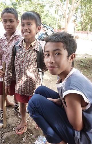 Sumbawa 3-Bima (107)