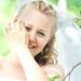 "Luda i Vitalya • <a style=""font-size:0.8em;"" href=""http://www.flickr.com/photos/50810595@N04/5893435535/"" target=""_blank"">View on Flickr</a>"