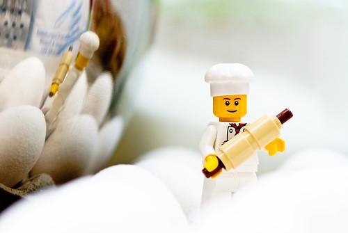 2011 06 30 LEGO Baker 002
