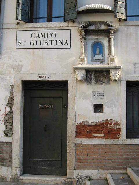 Castello 2841 A
