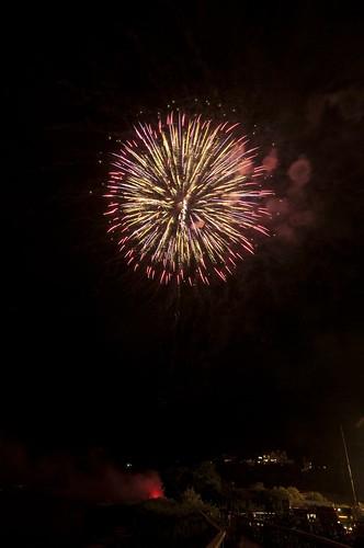 11-FireworksAtlantic-5512