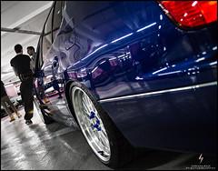 Lexus GS300 - Chika Japan #3 - La dfense (Arnaud.E Photography) Tags: japan skyline honda army la grande nissan na silvia vip toyota mazda chika defense integra s2000 mx5 lexus dc5 gtr prelude supra arche nismo ap1 dc2 mugen mk4 gs300 sr20det r35 2jzgte f20c rb26dett ca18det hellaflush hellafail