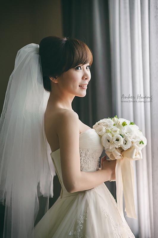 2014-03-16 婚禮紀錄0103