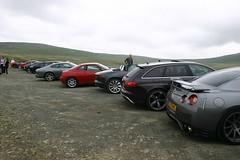 "EVO Welsh Weekender 2014 • <a style=""font-size:0.8em;"" href=""https://www.flickr.com/photos/66537738@N06/14142547547/"" target=""_blank"">View on Flickr</a>"