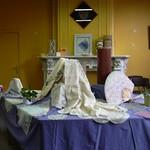Ambachtelijk Weekeinde 2006