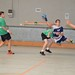 CHVNG_2014-05-17_1313