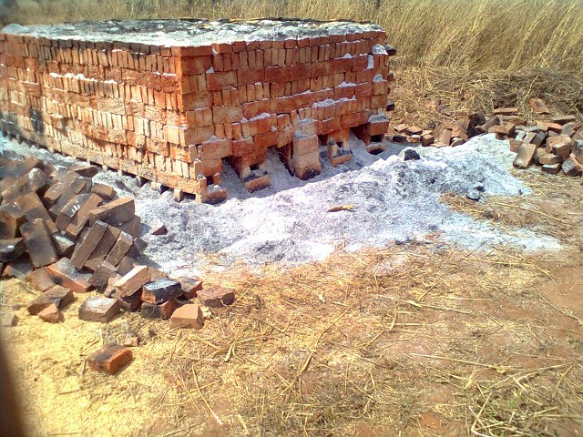 fired bricks (640x480)