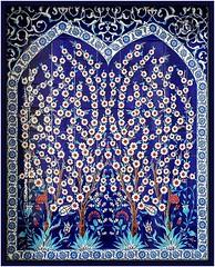 Abu Dhabi, United Arab Emirates (Wioletta Ciolkiewicz) Tags: city wall mosaic capital ciudad mosque arabic abudhabi decor emirate unitedarabemirates citt zea miasto stolica mozaika sheikhzayedbinsultanalnahyan dekoracje meczet emiratiarabiuniti  emiratosrabesunidos sheikhzayedgrandmosque  uaezjednoczoneemiratyarabskie wiolettaciolkiewicz