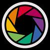 حوّل صورك إلى خلفيات حيّة ثلاثية الأبعاد بواسطة تطبيقي Google Camera و Lens Blur Live Wallpaper (arfeed) Tags: camera wallpaper blur lens google live إلى خلفيات بواسطة الأبعاد صورك ثلاثية حوّل تطبيقي حيّة