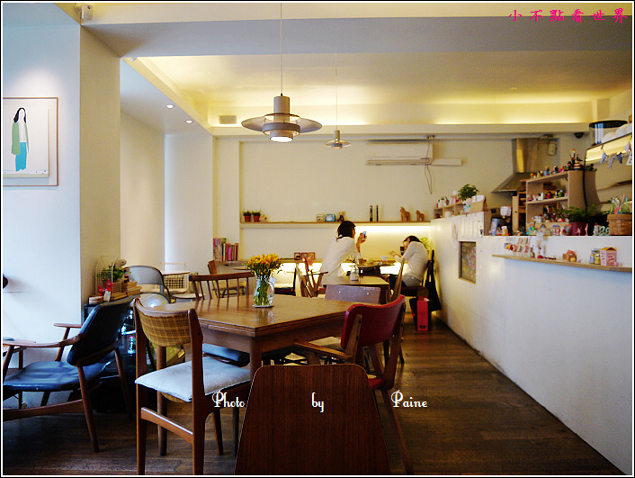 新沙洞cafe 5CIJUNG (6).JPG