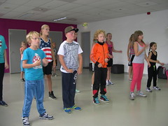 "zomerspelen 2013 hiphop clinic • <a style=""font-size:0.8em;"" href=""http://www.flickr.com/photos/125345099@N08/14406082524/"" target=""_blank"">View on Flickr</a>"
