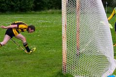 Tayforth vs Col Glen_2188 (I Robertson) Tags: cup glen col shinty 2014 bullough camanachd colglen tayforth