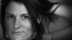 _UG89112BEA2BW169 (Steve.frog) Tags: bw sw girl portrait porträt monochrome schwarz weiss bianco nero blance negro blackwhite noireblance iralee stevefrog bn ilford agfa fuji kodak