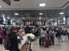 IMG_7930 (dudegeoff) Tags: 20160912anjttonyctospg trainpix vermonter 2016 september pennstation newyorkcity