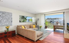 14/35 Sturdee Parade, Dee Why NSW