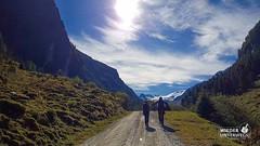 Harbachtal  Wanderung  Salzburgerland September 2016_web (55 von 97) (WIEDERUNTERWEGS.com) Tags: 2016 salzburgerland hohe tauern wandern wanderhotels umweltzeichen lebensministerium