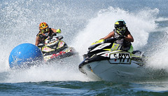 1M9A0382 (Roy_17) Tags: ijsba 2016 lake havasu
