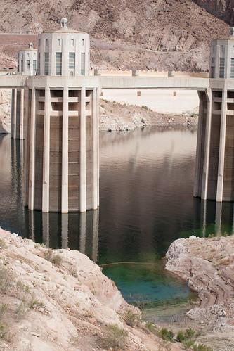 Las Vegas 2013 - Hoover Dam - DSC05210.jpg