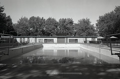 img755edit (shoy-6) Tags: fuji caffenol black white texas leica montreal gw690ii 120mm street photography